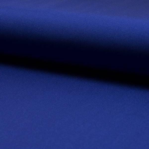 Bilde av Lycra swimwear - glans - koboltblå