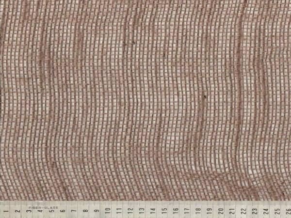 Bilde av Strie - grov sekkelerret, naturfarget