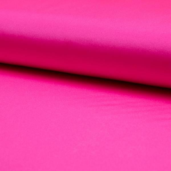 Bilde av Lycra swimwear - glans - sterk rosa