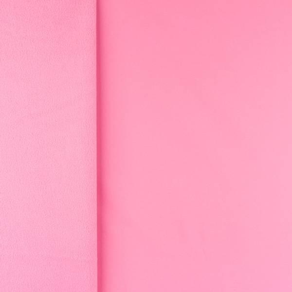 Bilde av Softshell - rosa
