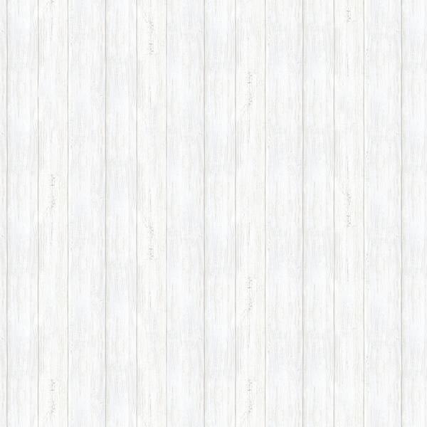 Bilde av Habor Lights - lysgrå 2 cm brede treplanker