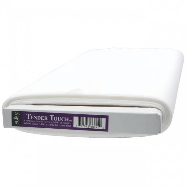 Bilde av Sulky Tender Touch Cut-Away iron on