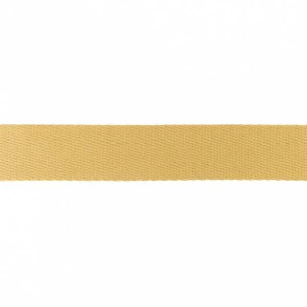 Bilde av Webbing, bomullsbånd, 38 mm, camel