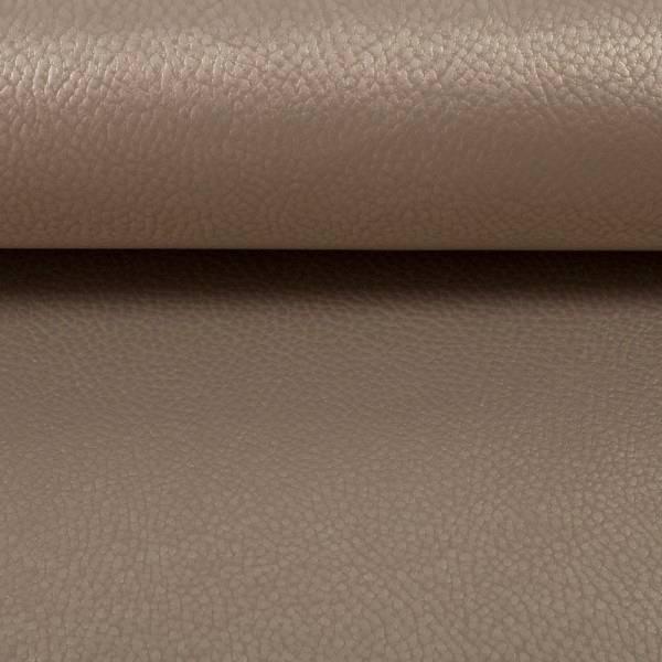 Bilde av Imitert skinn, metallic - sjampagne