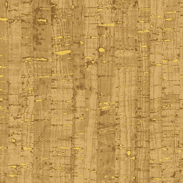 Bilde av Uncorked Cork - stoff lik kork - naturfarget