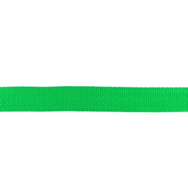 Bilde av Gjordebånd, 25 mm, grønn