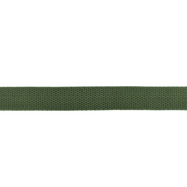 Bilde av Gjordebånd, 25 mm, kaki