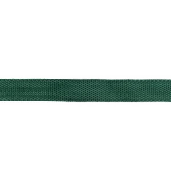 Bilde av Gjordebånd, 25 mm, mørkgrønn