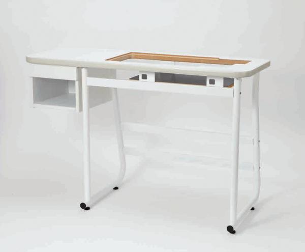 Bilde av Industrisybord til Janome-symaskiner