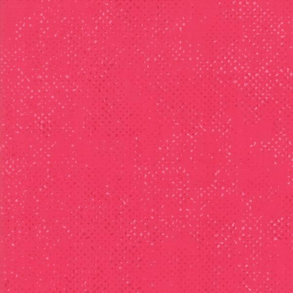 Bilde av Lulu Spotted - Azalea - sterk rosa prikkete