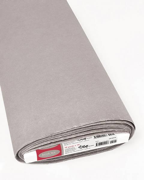Bilde av Vaskbar papp - Kraft-Tex paper - stone - grå