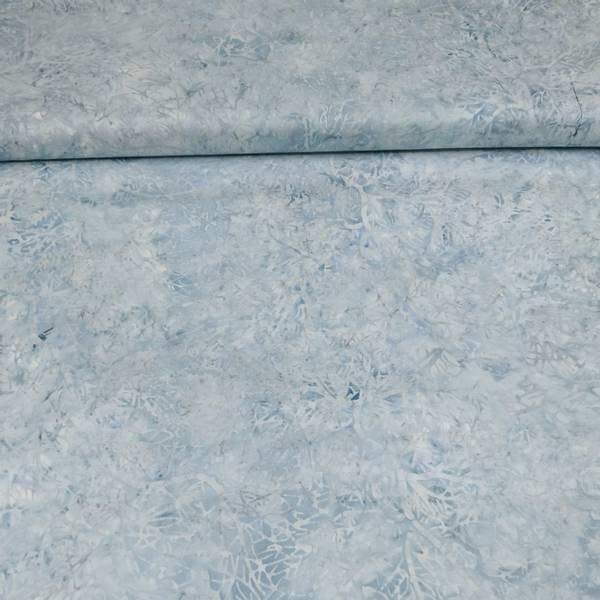 Bilde av Fantasy - lys blågrå mønstret