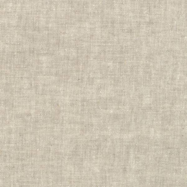 Bilde av Halvlin - Essex Yarn Dyed - fv. 1143 Flax