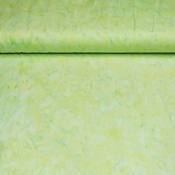 Bilde av Fantasy - lys limegrønn marmorert