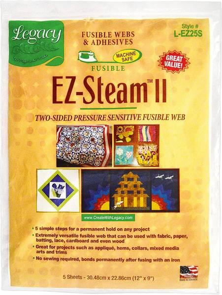 Bilde av EZ-Steam® II - til applikasjon
