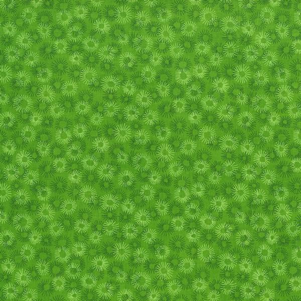 Bilde av 45 cm Hopscotch eplegrønn - 15 mm sol