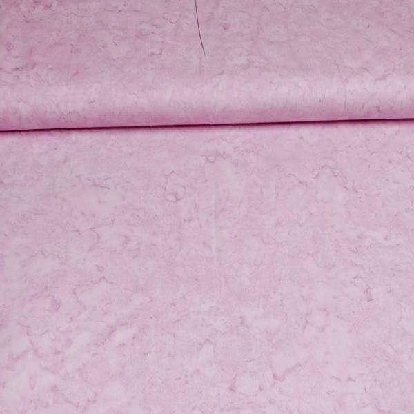 Bilde av Fantasy - lys lilla marmorert