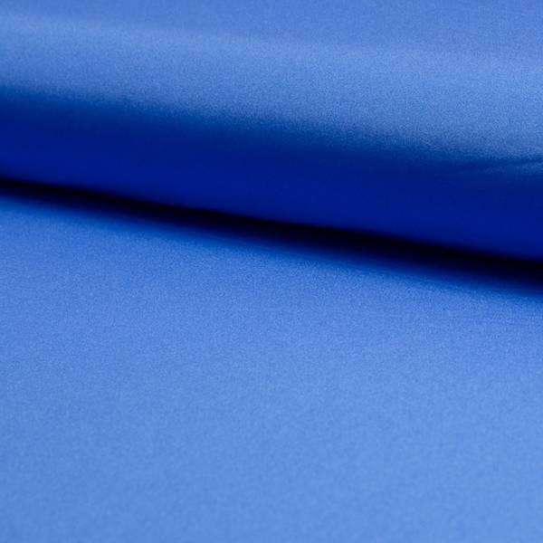 Bilde av Lycra swimwear - glans - Himmelblå