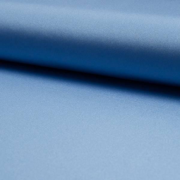 Bilde av Lycra swimwear - glans - Jeansblå