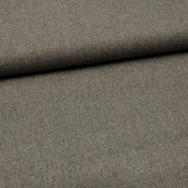 Bilde av Kanvas jeans - mørkgrå melange