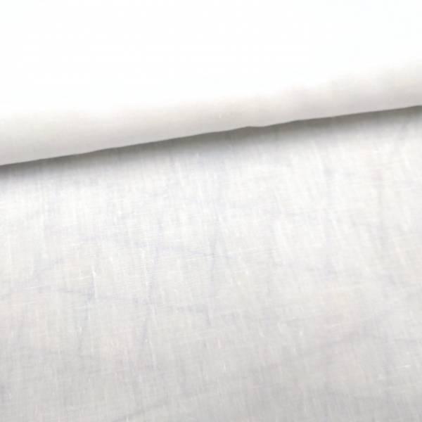 Bilde av Armo Press Firm - vevd innleggstoff uten lim - hele meter