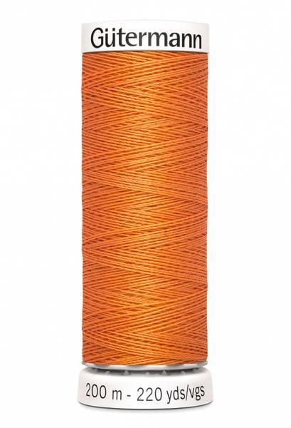 Bilde av Sytråd Gütermann 200 m polyester - fv. 285