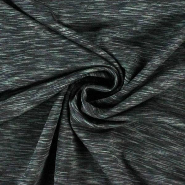 Bilde av Funksjonsjersey - sportjersey, grå-sort