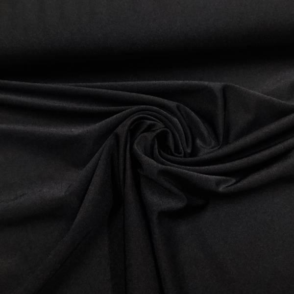 Bilde av Lycra swimwear - glans - sort