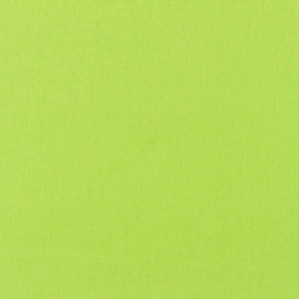Bilde av 80 cm Viskose-Lin - limegrønn