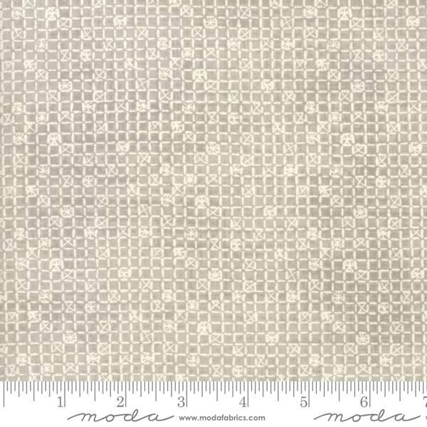 Bilde av Origami - 4 mm rutemønster - sand-natur