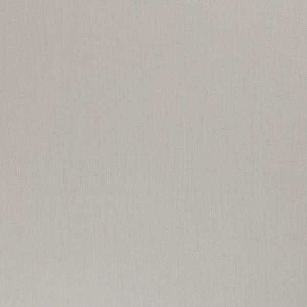 Bilde av Tencel-bomull-lin, melert - lysgrå