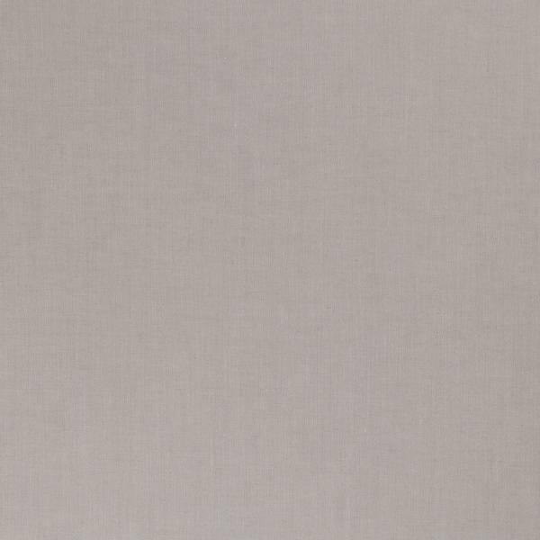 Bilde av Tencel-bomull-lin, melert - grå