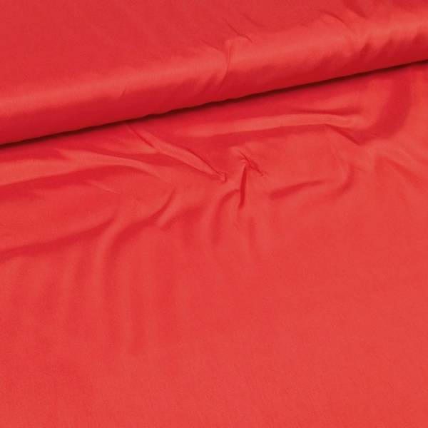 Bilde av 1,5 m Polyesterfôr - rød