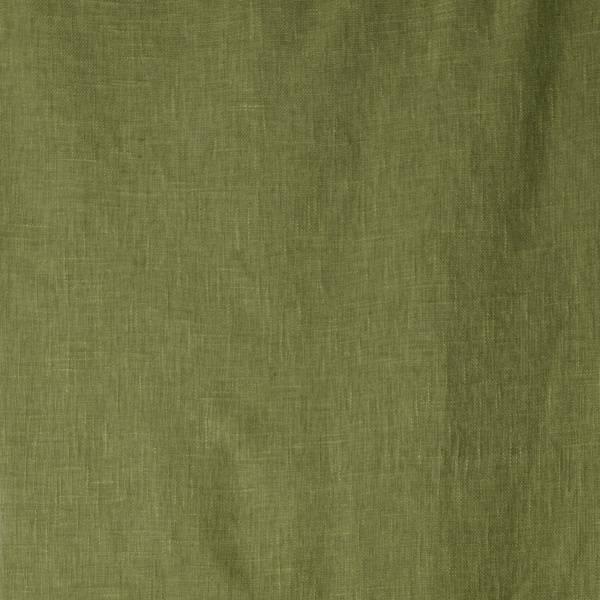 Bilde av Göran Linstruktur - limegrønn