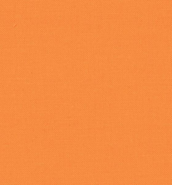 Bilde av Bella Solids - Amelia Orange - oransje