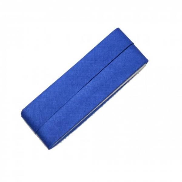Bilde av Skråbånd - 20 mm, koboltblå - 3m-pakke