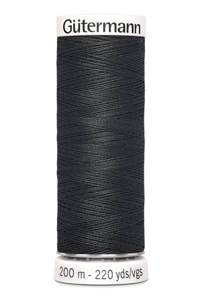 Bilde av Sytråd Gütermann 200 m polyester - fv. 190