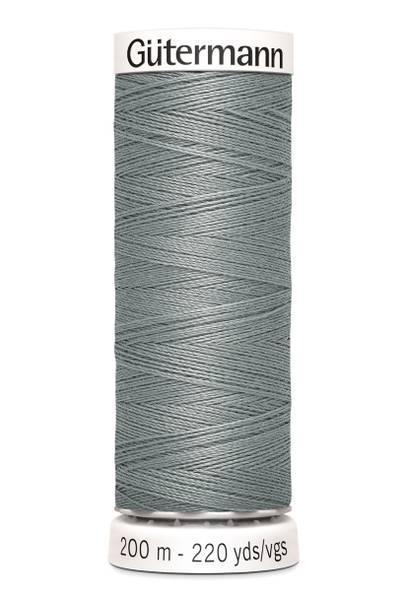 Bilde av Sytråd Gütermann 200 m polyester - fv. 545