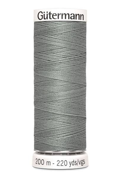Bilde av Sytråd Gütermann 200 m polyester - fv. 634