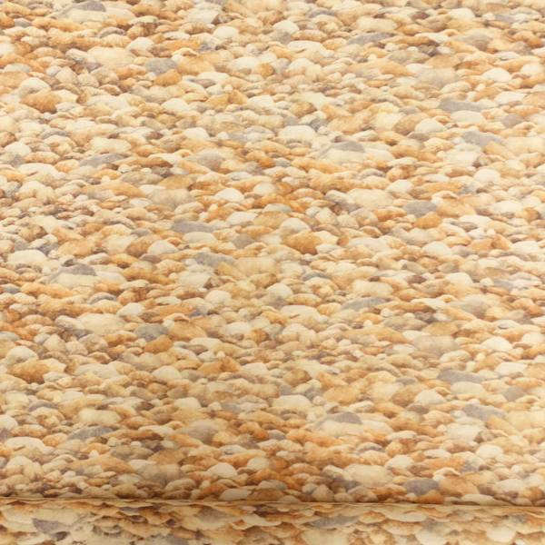 Bilde av Småstein - Brun/beige/grå, 0,5-2cm
