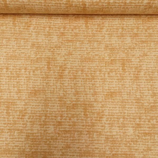 Bilde av Murstein - Varm beige, 0,5cm høy stripemønster