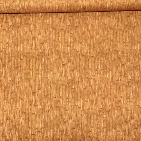 Bilde av Tre - oransje/vanilje, 8mm