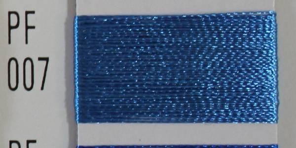 Bilde av PF007 - Mild Warm Blue