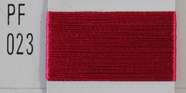 Bilde av PF023 - Dark Pink