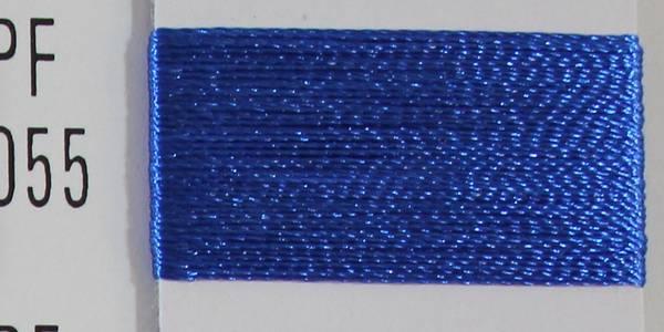 Bilde av PF055 - Cobolt blue
