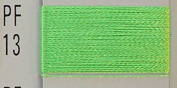 Bilde av PF13 - Light Neon Green