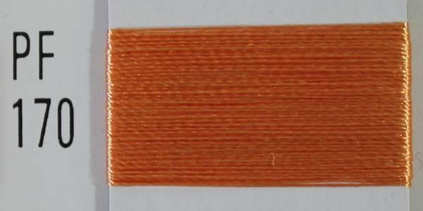 Bilde av PF170 - Light Orange