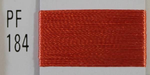Bilde av PF184 - Medium Orange