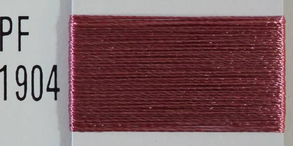 Bilde av PF1904 - Medium Purple