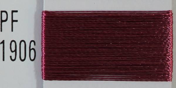 Bilde av PF1906 - Medium Purple